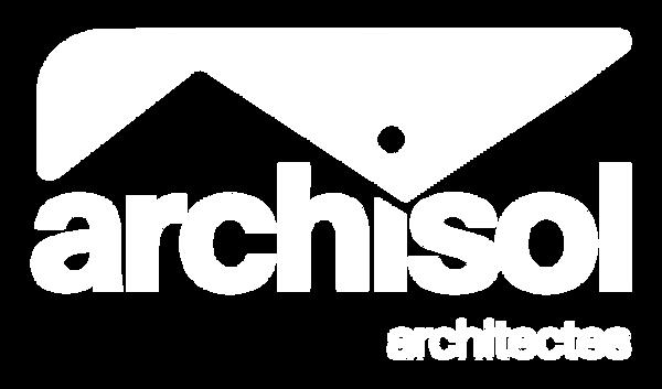 Archisol_Logo-Blanc-Tagline.png