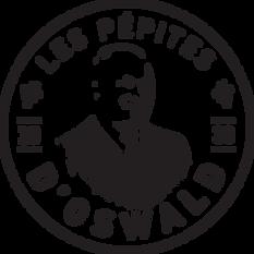 oswald_logo.png