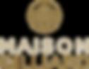 gilliard-logo.png