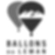 logo_ballons_du_leman.png
