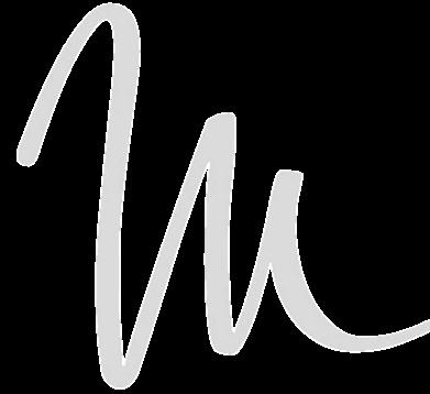 LogoMuzot2016_edited_edited_edited_edite