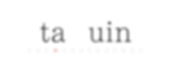 logo_ss_q.png