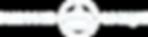 new_logo_dl_white.png