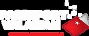 passeport-valaisan-logo-blanc.png