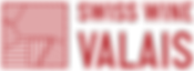 SwissWine_Logo_VALAIS-01.png