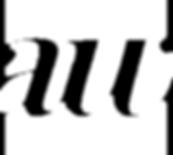 logo-aromwave copie.png