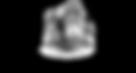 RubixComm_Logo_CMJN.png