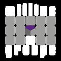 millius-groupe-logo-300x300.png