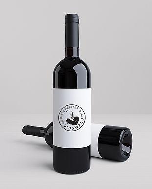 Wine-Bottle-Mockup-01.jpg