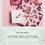 Thumbnail: VOTRE sélection pour la Fête des Mères