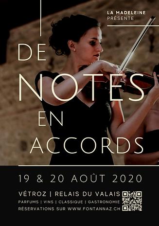 a3-de-notes-en-accords.png