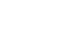 logo_sstxt.png