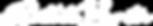 petite vertu logo.png
