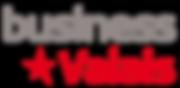 Logo-BV-new.png