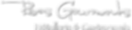 cropped-Logo_RG_new_site.png