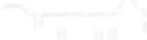 Summit_Logo_color_CMYK_descriptor_clinic