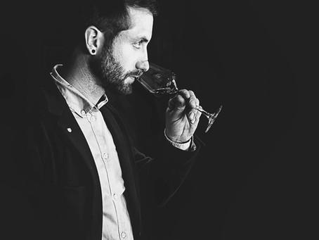 Une famille, cinquante ans d'histoire du vin valaisan