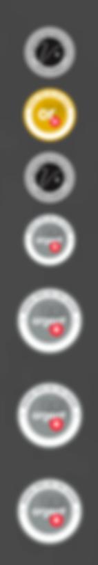 Capture d'écran 2020-05-23 à 14.41.07.