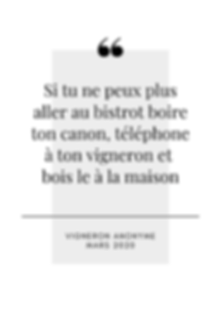 Si_tu_ne_peux_plus_aller_au_bistrot_boir