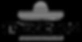 logo_mexicana.png