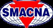 Custom Sheet Metal HVAC Contractors