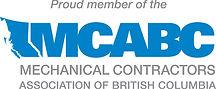 MCABC_logo_2PMS_members.jpg
