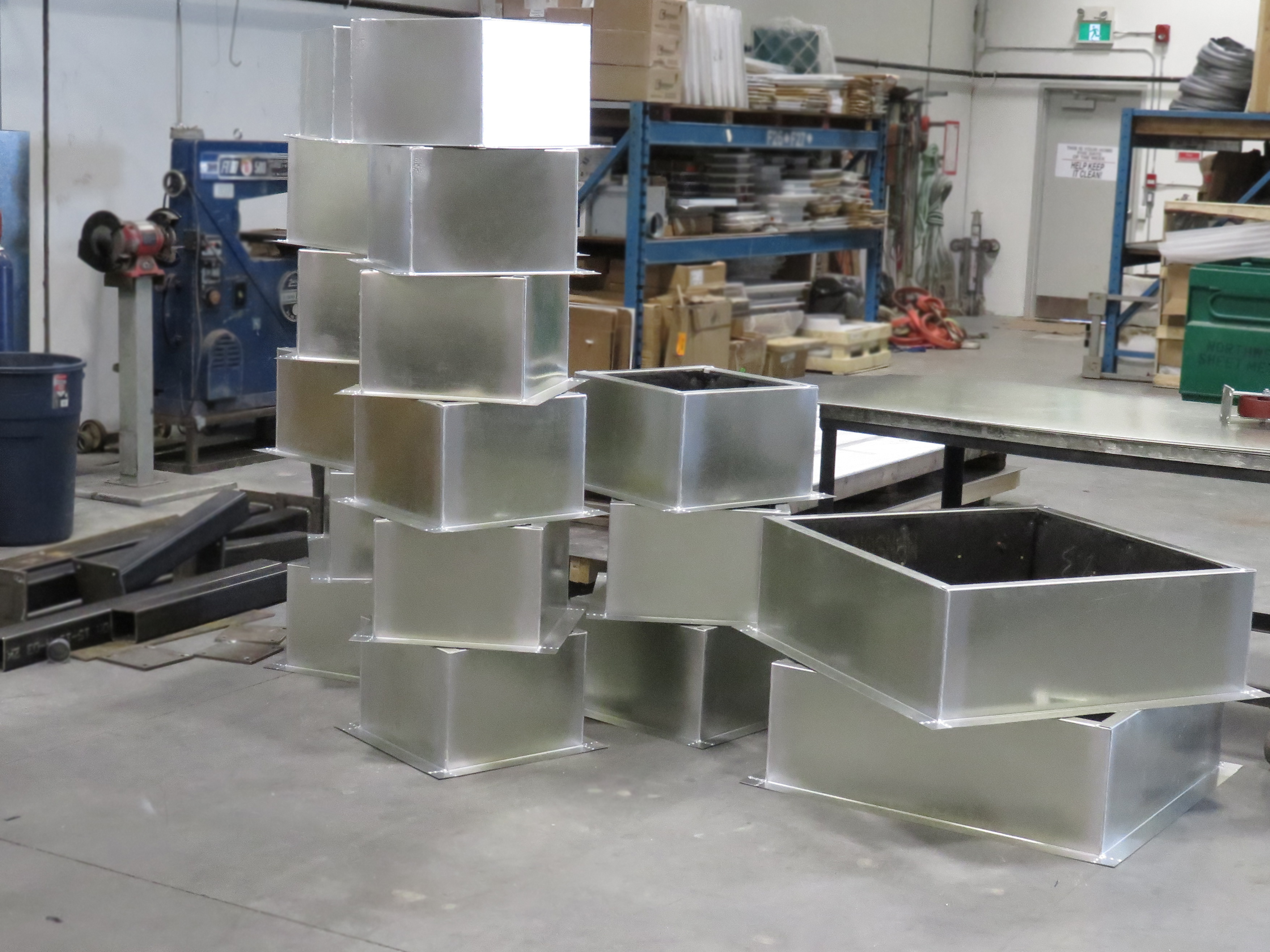roof curbs for sale
