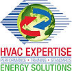 Custom Sheet Metal HVAC Contractors