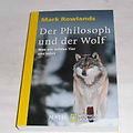 Cover DerPhilosophUndDerWolf.jpg