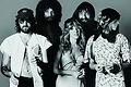 FleetwoodMac 27052020 Quelle SteemitCom.
