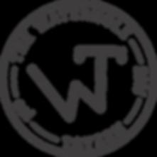 wt-medium.png