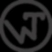 wt-stamp-medium.png