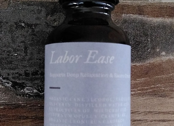 Labor Ease