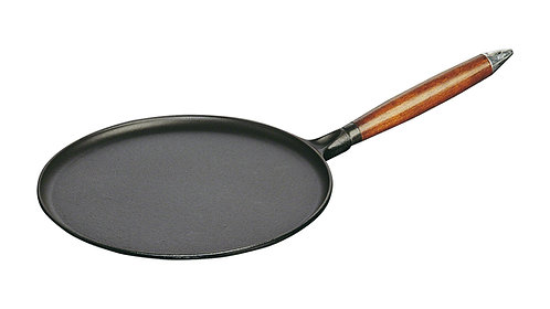 Staub - Pannekakepanne 28cm