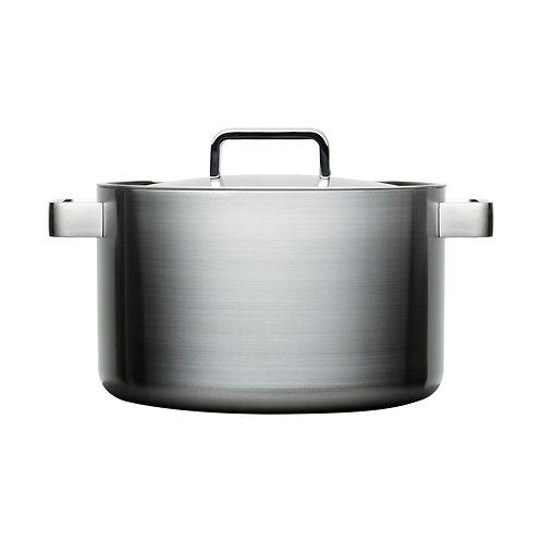 Iittala Tools - Gryte 8L
