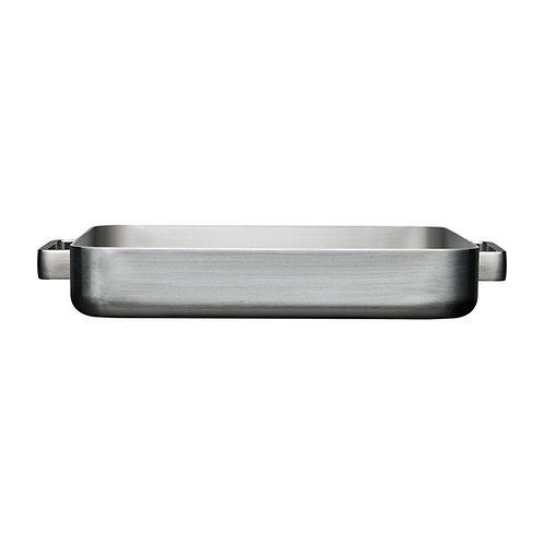 Iittala Tools - Ovnsform 41x37cm