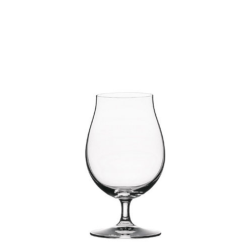 Spiegelau - Ølglass Tulip 4pk
