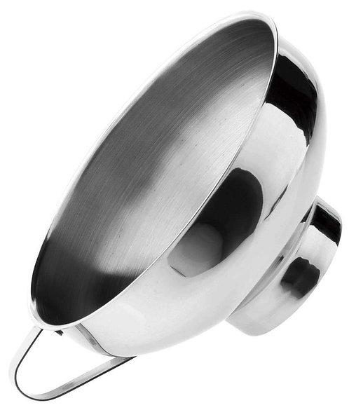 Aanonsen - Syltetøytrakt stål
