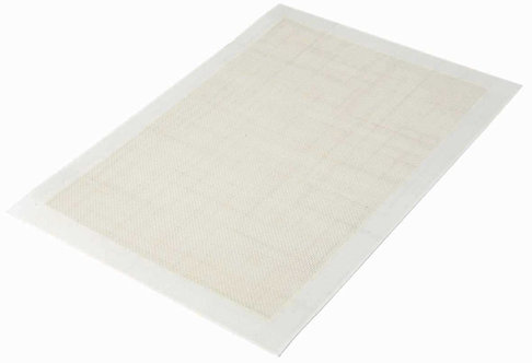 Aanonsen - Bakematte silikon 60x40cm