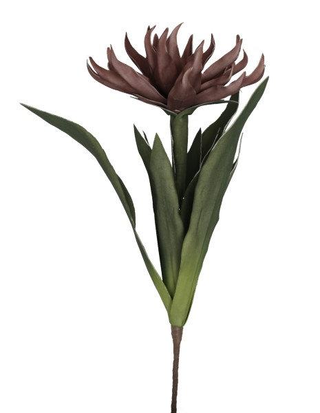 Au Maison - Kunstig blomst 80cm