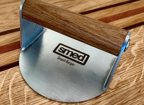 Smed Design - Smash burgerpresse