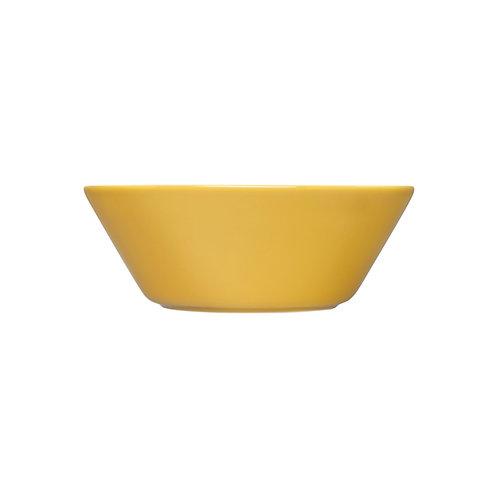 Iittala Teema - Skål 15cm honey