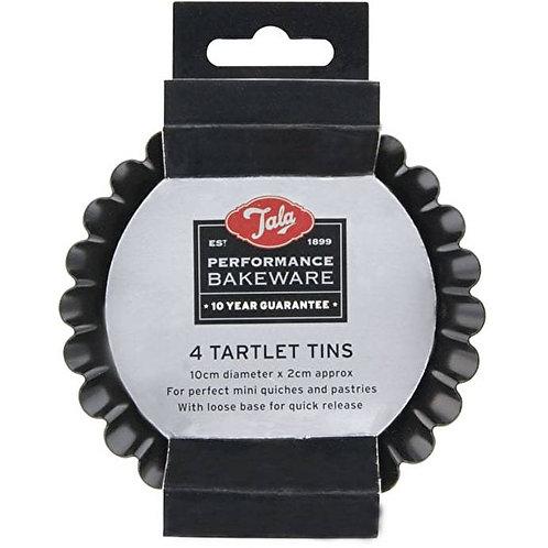 Tala - Mini terteform 4pk