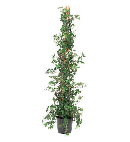 Mr. Plant - Kunstig eføy 160cm