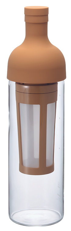 Hario - Coldbrew / Kaldbrygger for kaffe