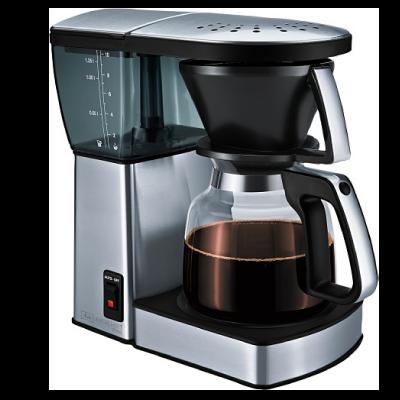 Melitta - Excellent steel kaffetrakter