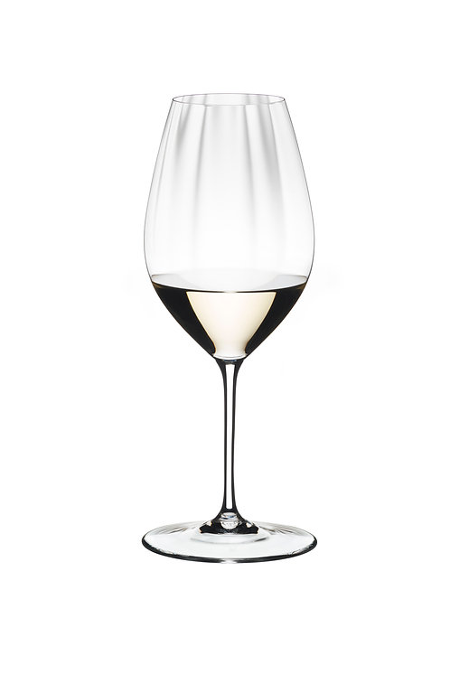 Riedel - Performance Riesling 2pk