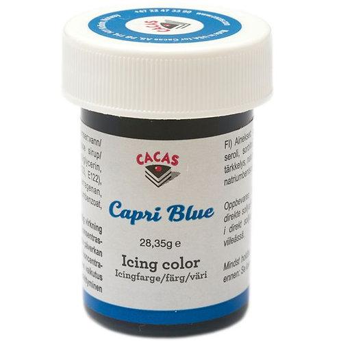 Cacas - Farge Marineblå