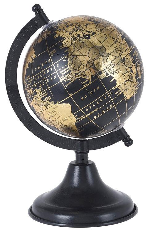 Børscompagniet - Globus