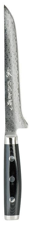 Yaxell Gou - Utbeiningskniv 15cm